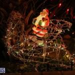 Christmas Lights Decorations Bermuda, December 20 2014-144