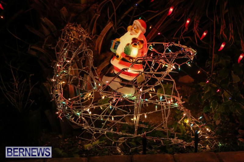 Christmas-Lights-Decorations-Bermuda-December-20-2014-144