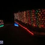 Christmas Lights Decorations Bermuda, December 20 2014-145