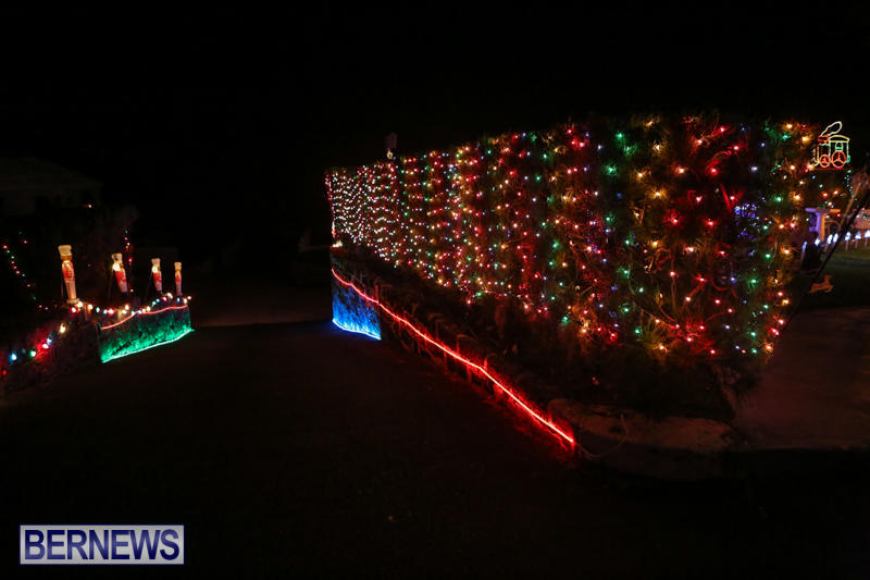 Christmas-Lights-Decorations-Bermuda-December-20-2014-145