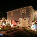 Christmas Lights Decorations Bermuda, December 20 2014-146