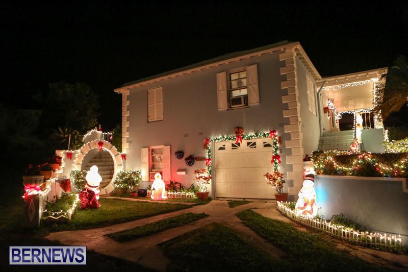 Christmas-Lights-Decorations-Bermuda-December-20-2014-146