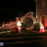 Christmas Lights Decorations Bermuda, December 20 2014-147