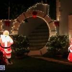 Christmas Lights Decorations Bermuda, December 20 2014-148