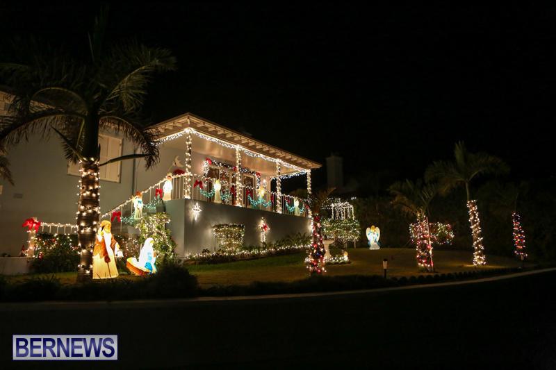 Christmas-Lights-Decorations-Bermuda-December-20-2014-149