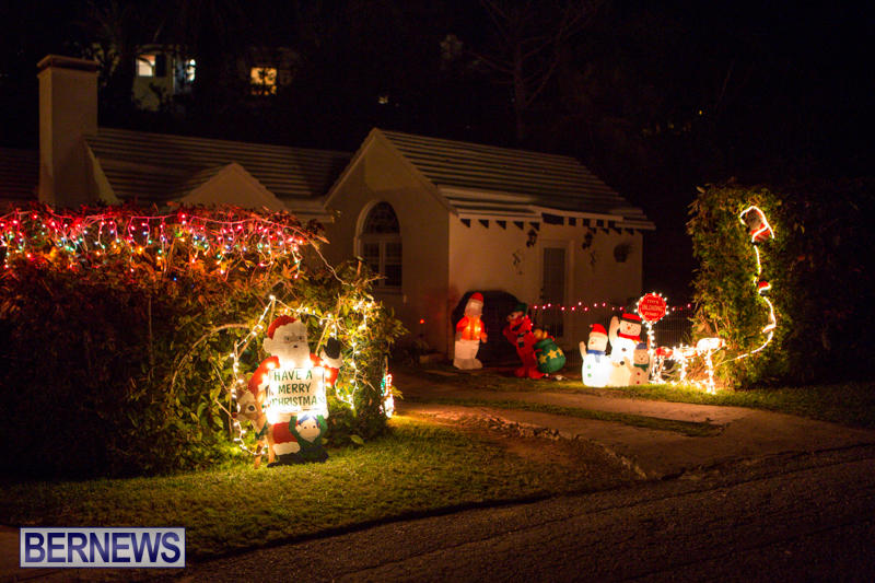 Christmas-Lights-Decorations-Bermuda-December-20-2014-15