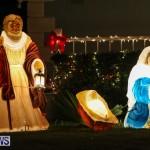 Christmas Lights Decorations Bermuda, December 20 2014-150