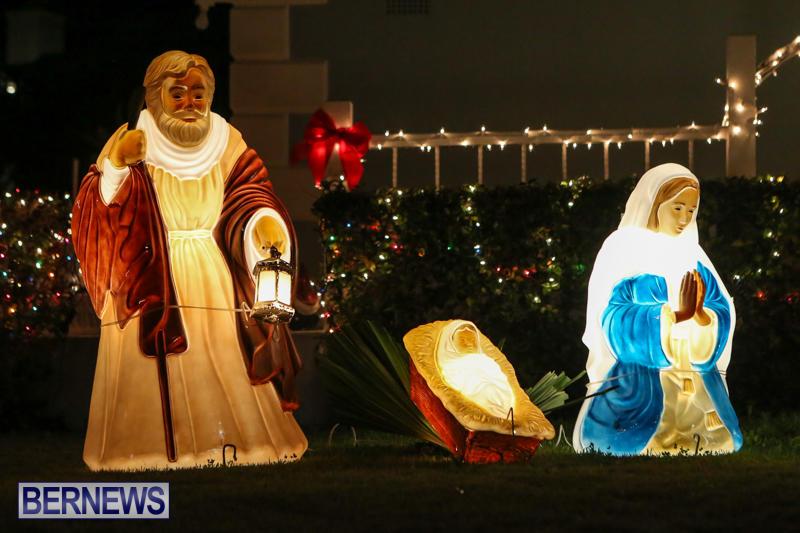Christmas-Lights-Decorations-Bermuda-December-20-2014-150