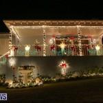 Christmas Lights Decorations Bermuda, December 20 2014-151
