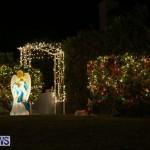 Christmas Lights Decorations Bermuda, December 20 2014-152