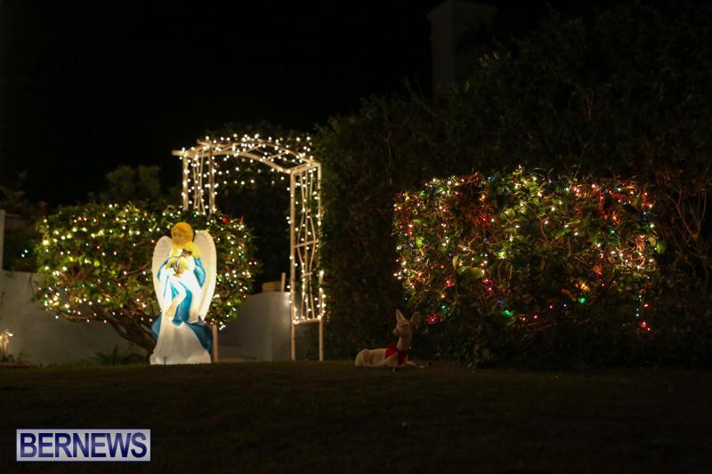 Christmas-Lights-Decorations-Bermuda-December-20-2014-152