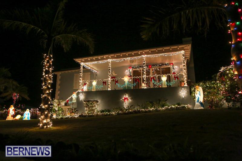 Christmas-Lights-Decorations-Bermuda-December-20-2014-153