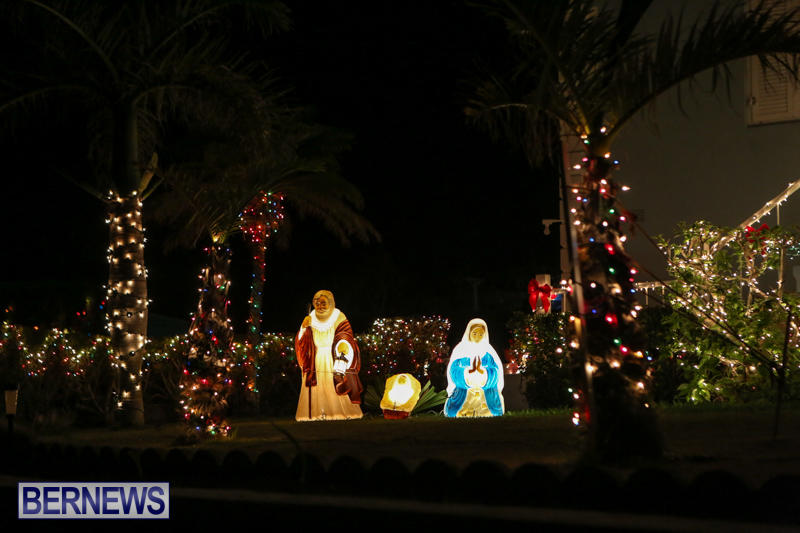 Christmas-Lights-Decorations-Bermuda-December-20-2014-154
