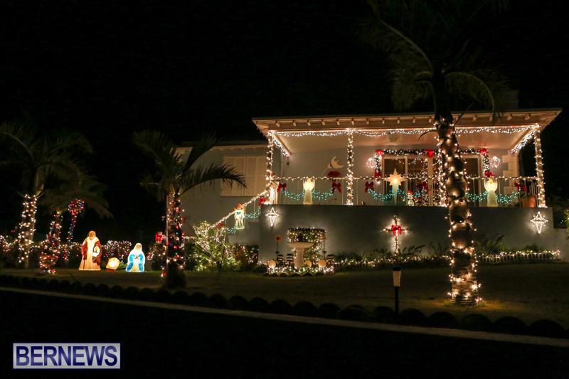 Christmas-Lights-Decorations-Bermuda-December-20-2014-155