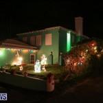 Christmas Lights Decorations Bermuda, December 20 2014-156