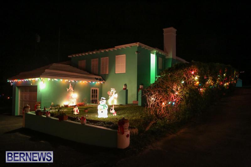 Christmas-Lights-Decorations-Bermuda-December-20-2014-156