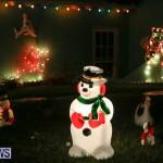 Christmas Lights Decorations Bermuda, December 20 2014-157