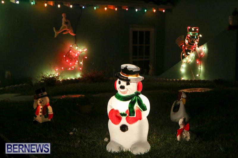 Christmas-Lights-Decorations-Bermuda-December-20-2014-157