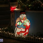 Christmas Lights Decorations Bermuda, December 20 2014-158