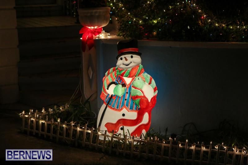 Christmas-Lights-Decorations-Bermuda-December-20-2014-158