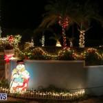 Christmas Lights Decorations Bermuda, December 20 2014-159