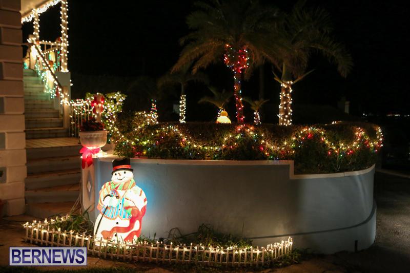 Christmas-Lights-Decorations-Bermuda-December-20-2014-159