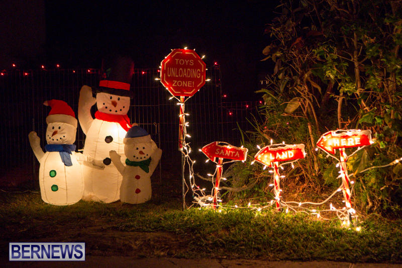 Christmas-Lights-Decorations-Bermuda-December-20-2014-17