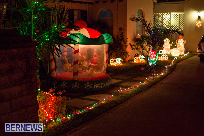 Christmas-Lights-Decorations-Bermuda-December-20-2014-18