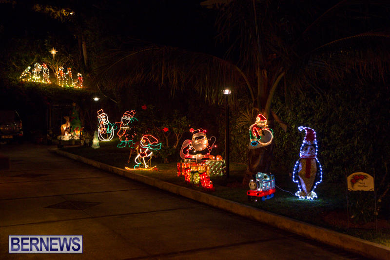 Christmas-Lights-Decorations-Bermuda-December-20-2014-19