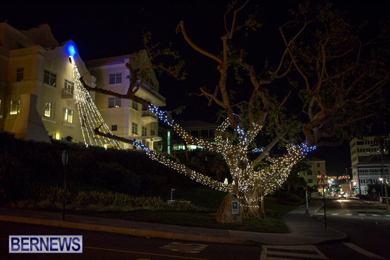 Christmas-Lights-Decorations-Bermuda-December-20-2014-2