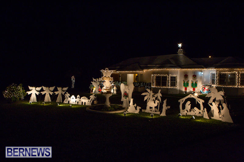 Christmas-Lights-Decorations-Bermuda-December-20-2014-30