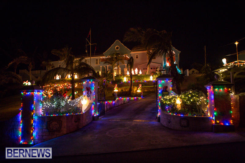 Christmas-Lights-Decorations-Bermuda-December-20-2014-32