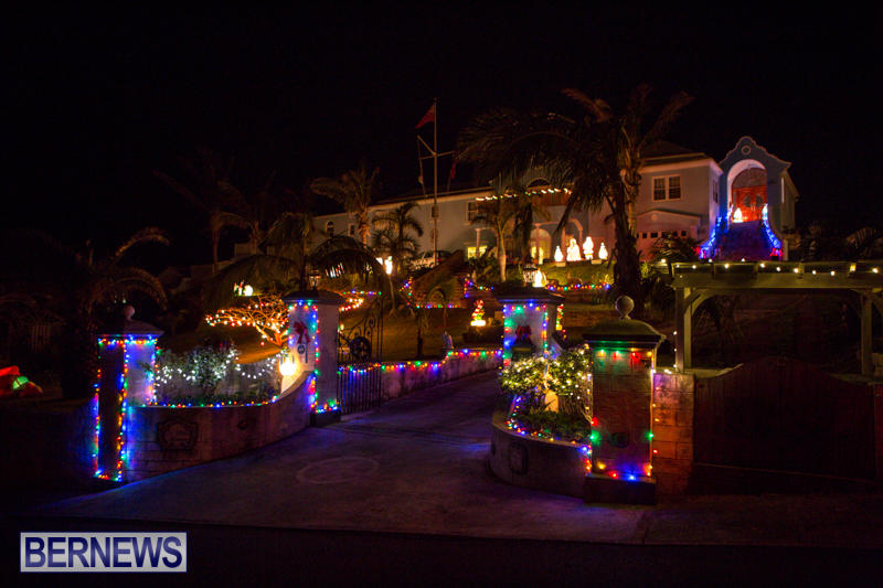 Christmas-Lights-Decorations-Bermuda-December-20-2014-33