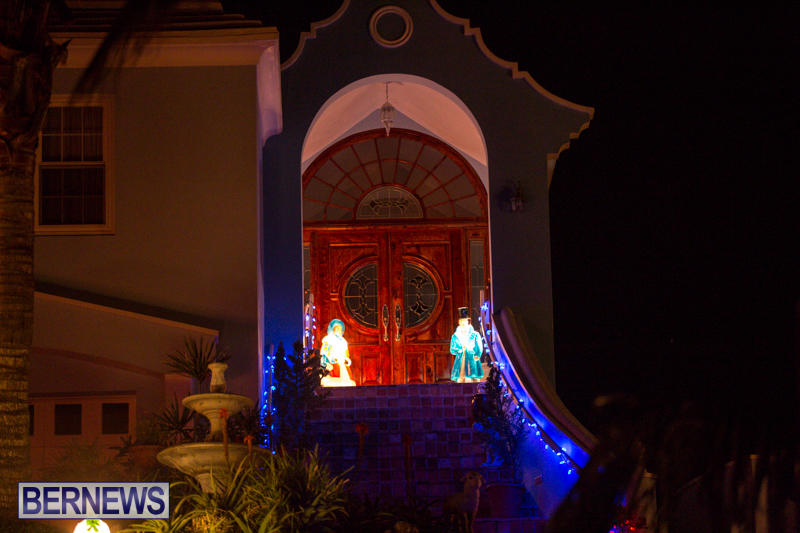 Christmas-Lights-Decorations-Bermuda-December-20-2014-38