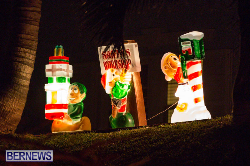 Christmas-Lights-Decorations-Bermuda-December-20-2014-39