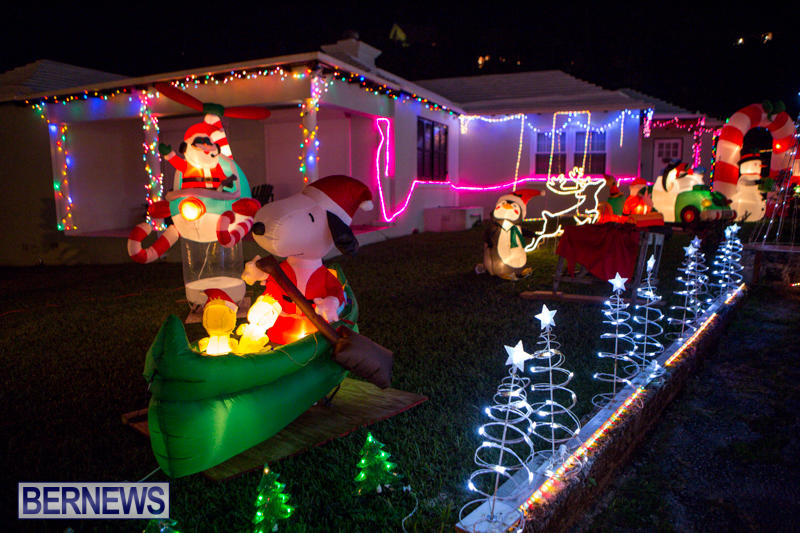 Christmas-Lights-Decorations-Bermuda-December-20-2014-47