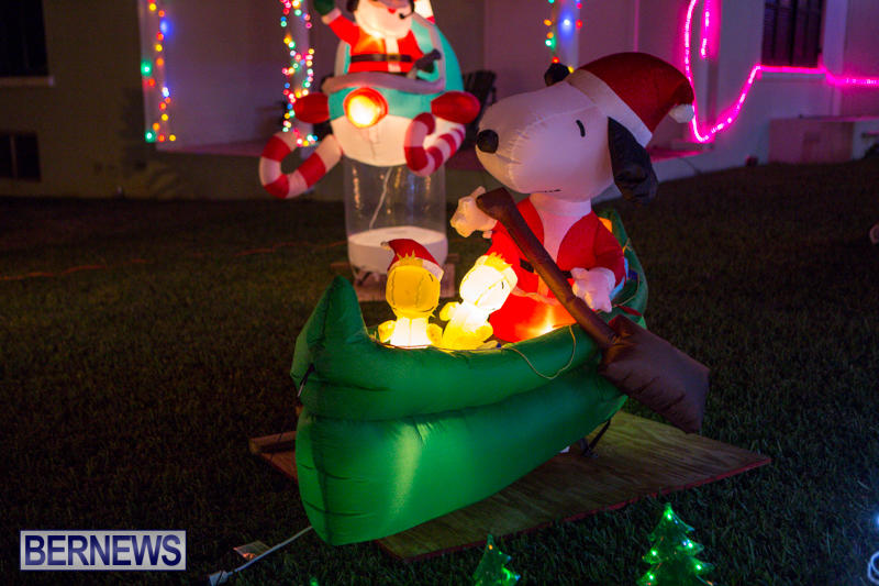 Christmas-Lights-Decorations-Bermuda-December-20-2014-48