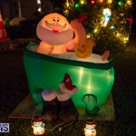 Christmas Lights Decorations Bermuda, December 20 2014-49