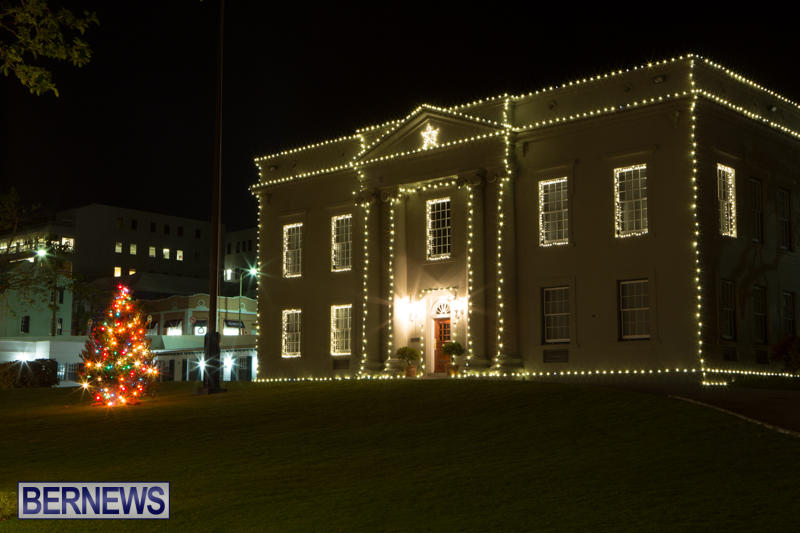 Christmas-Lights-Decorations-Bermuda-December-20-2014-5
