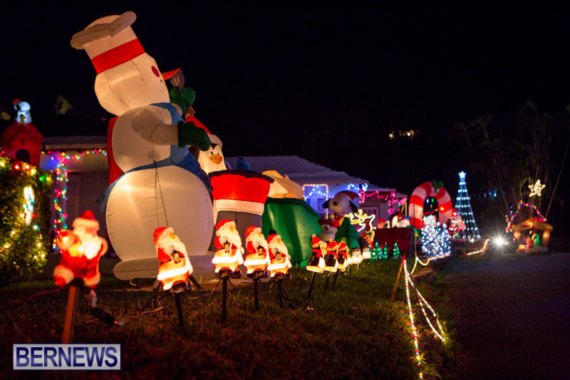 Christmas-Lights-Decorations-Bermuda-December-20-2014-55