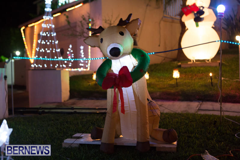 Christmas-Lights-Decorations-Bermuda-December-20-2014-56