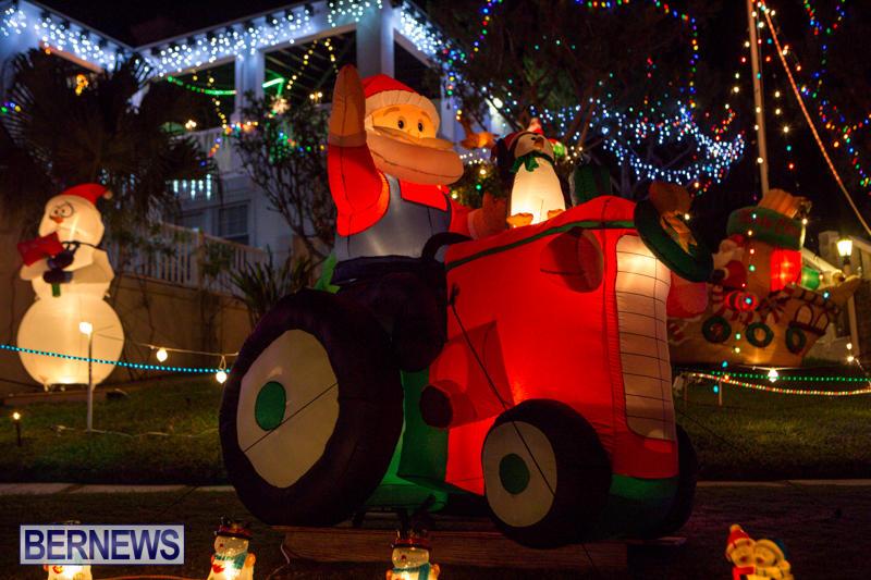 Christmas-Lights-Decorations-Bermuda-December-20-2014-58
