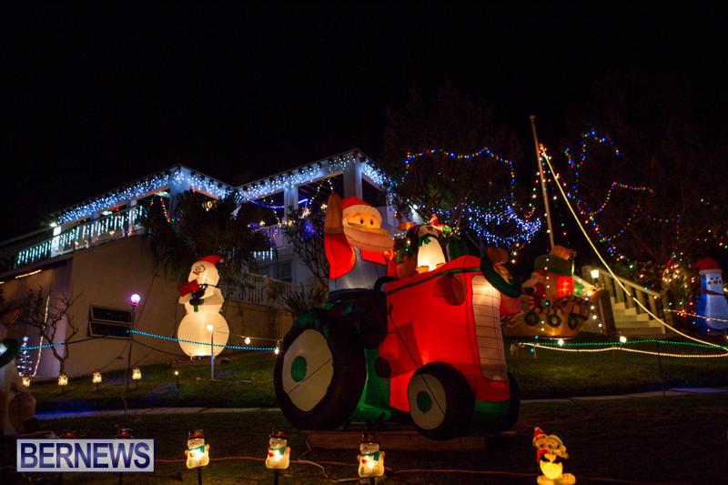 Christmas-Lights-Decorations-Bermuda-December-20-2014-59