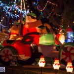 Christmas Lights Decorations Bermuda, December 20 2014-61