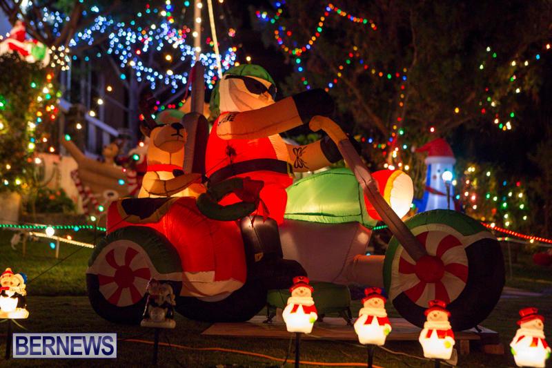 Christmas-Lights-Decorations-Bermuda-December-20-2014-61