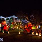 Christmas Lights Decorations Bermuda, December 20 2014-62