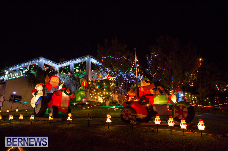 Christmas-Lights-Decorations-Bermuda-December-20-2014-62