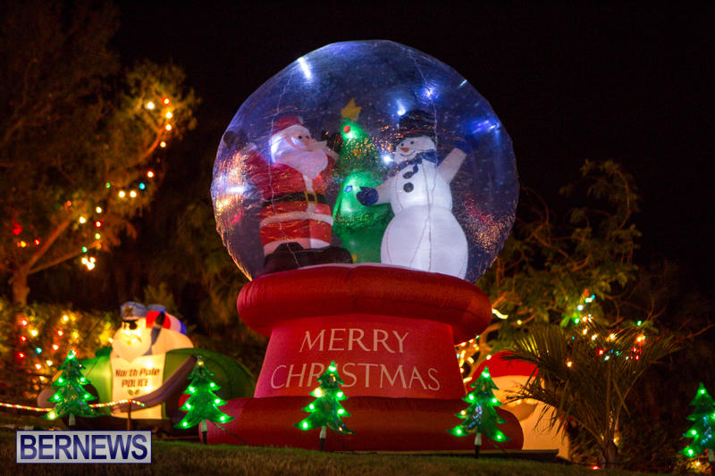 Christmas-Lights-Decorations-Bermuda-December-20-2014-63