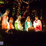 Christmas Lights Decorations Bermuda, December 20 2014-64