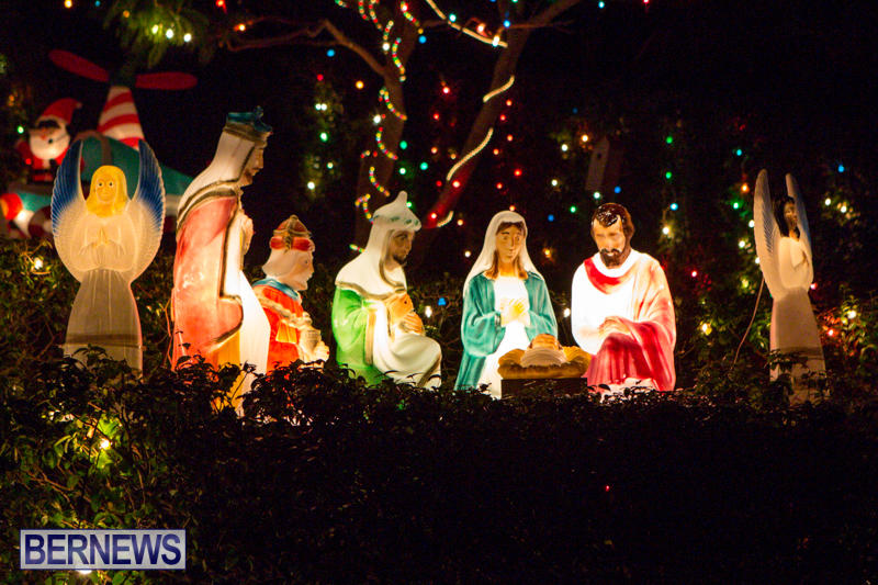 Christmas-Lights-Decorations-Bermuda-December-20-2014-64
